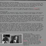 Screen Shot 2013-02-08 at 12.01.00