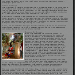 Screen Shot 2013-02-08 at 12.01.20