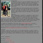 Screen Shot 2013-02-08 at 12.01.30